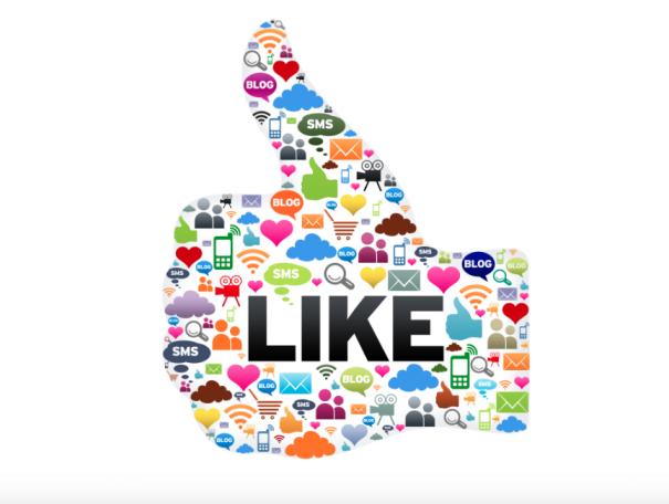 Le nombre de caractères idéal sur les médias sociaux