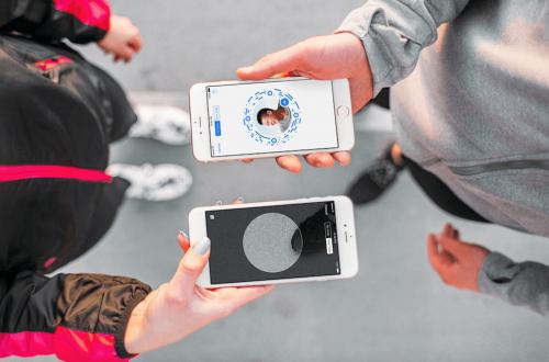 Facebook Messenger, nouvel outil de relation client