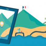 2016 : l'année du mobile et des applications