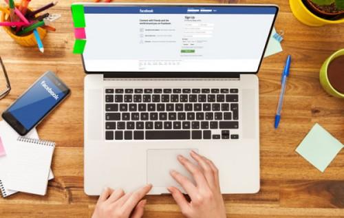 Facebook-on-computer-desktop-600x381