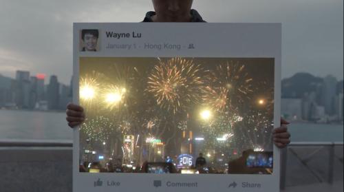Capture d'écran 2016-12-14 à 13.37.08
