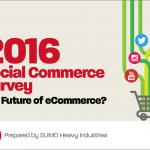 Social commerce, le futur du e-commerce
