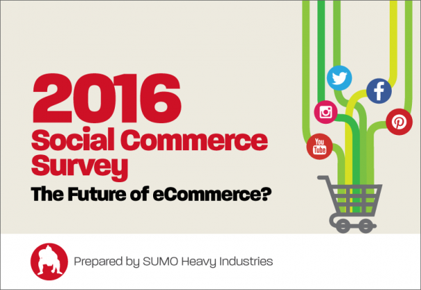 Social commerce, le futur du e-commerce