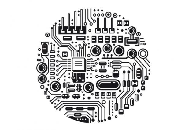 Transformation digitale : les entreprises françaises en retard (Rapport Deloitte)