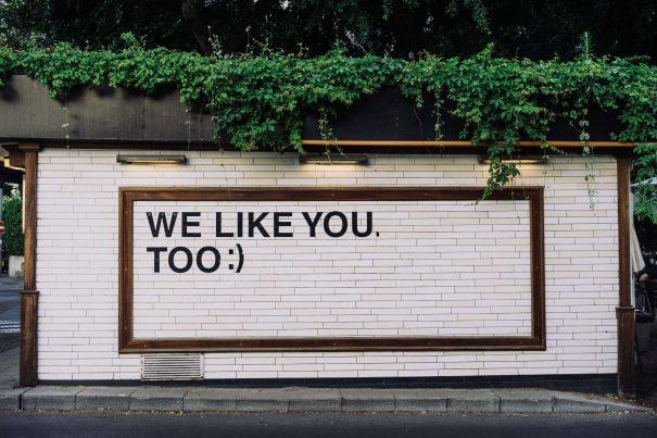PME : l'usage de Facebook Messenger s'intensifie