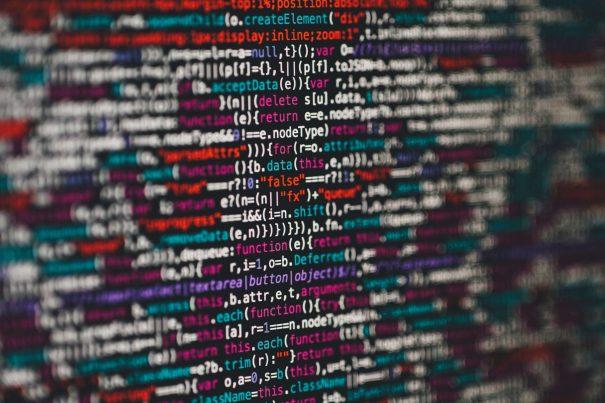Classement 2017 des langages de programmation