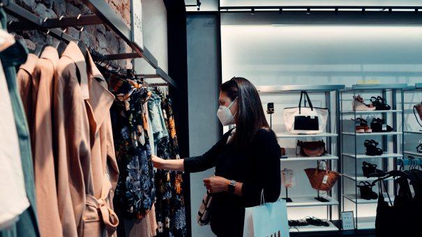 Covid-19 : Comment le Retail a accéléré sa transformation digitale